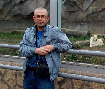 Назаров Алексей